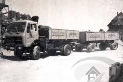 Lange-LKW-1978